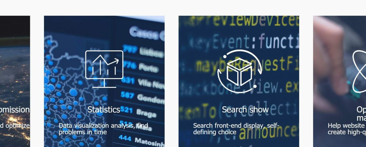 How to build a smart applet to baidu search?