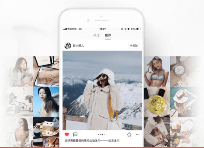 Beauty Talks App Development & SEO