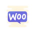 Woo Commerce Website Design