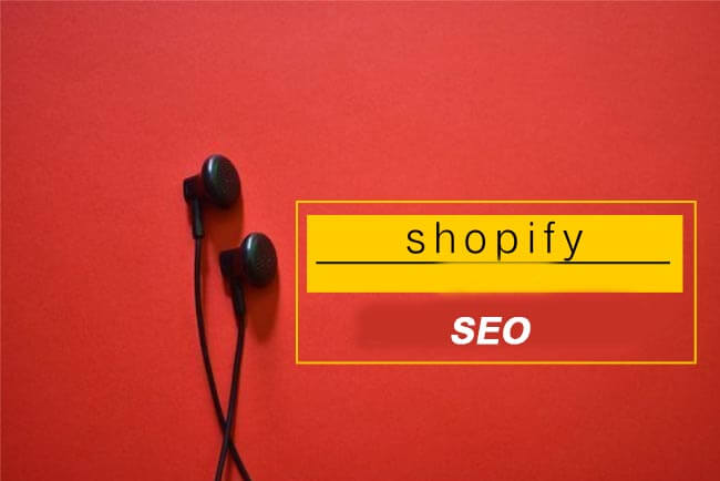 How to Become Shopify Expert – Lesson 1