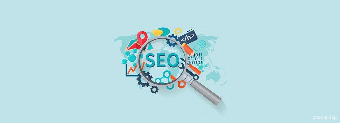 Basic SEO Knowledge – Richmond SEO Agency
